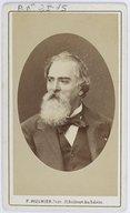 Image from Gallica about Ferdinand Mulnier (1817-1891)