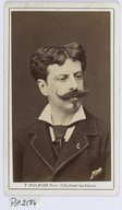 Image from Gallica about Alphonse de Neuville (1836-1885)