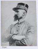 Illustration de la page Émile Gentil (1866-1914) provenant de Wikipedia