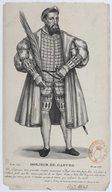 Illustration de la page João de Castro (1500-1548) provenant de Wikipedia