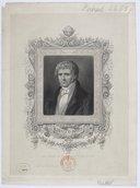 Illustration de la page Ferdinand Delannoy (1822-1887) provenant de Wikipedia