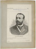 Image from Gallica about Stanislas Benoist-Méchin (1854-19..?)