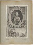 Illustration de la page James Cook (1728-1779) provenant de Wikipedia