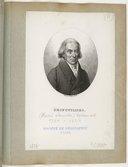 Illustration de la page René Louiche Desfontaines (1750-1833) provenant de Wikipedia