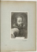 Image from Gallica about Johannes Kepler (1571-1630)