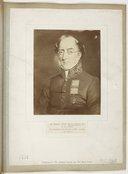Illustration de la page Henry Thomas De La Beche (1796-1855) provenant de Wikipedia