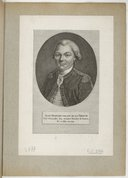 Illustration de la page Jean-François de Galaup La Pérouse (comte de, 1741-1788) provenant de Wikipedia