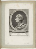 Illustration de la page Isaac Newton (1642-1727) provenant de Wikipedia