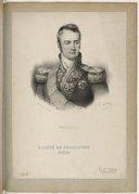 Illustration de la page Albin Roussin (1781-1854) provenant de Wikipedia