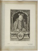 Image from Gallica about Tycho Brahe (1546-1601)