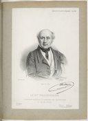 Illustration de la page Charles-Athanase Walckenaer (1771-1852) provenant de Wikipedia