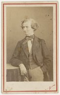 Image from Gallica about Hector Berlioz (1803-1869)