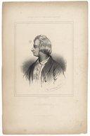 Illustration de la page Pierre-Simon Ballanche (1776-1847) provenant de Wikipedia