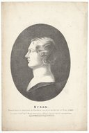 Image from Gallica about George Gordon Byron Byron (baron, 1788-1824)