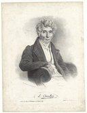 Illustration de la page Maurice Schlesinger (1798-1871) provenant de Wikipedia