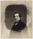 Image from Gallica about Italo Gardoni (1821-1882)