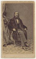 Illustration de la page Ludwig Angerer (1827-1879) provenant de Wikipedia