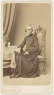 Bildung aus Gallica über Stephen Heller (1813-1888)