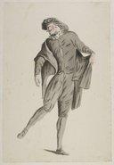 Image from Gallica about France. Intendance des Menus Plaisirs et affaires de la Chambre du roi
