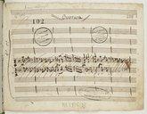 Bildung aus Gallica über Carlo Franchi (1743?-1779?)