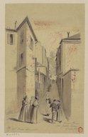 Illustration de la page Paris (France) -- Arrondissement (20e) provenant de Wikipedia