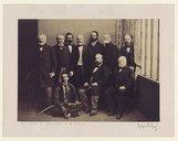 Image from Gallica about Henri de Bourbon Chambord (comte de, 1820-1883)