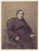 Image from Gallica about Gioachino Rossini (1792-1868)