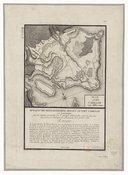Illustration de la page Therbu (lieutenant-ingénieur, 17..-17..?) provenant de Wikipedia