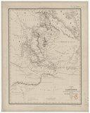 Image from Gallica about Massuet (graveur)