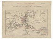 Illustration de la page Alfred Habets (1839-1908) provenant de Wikipedia