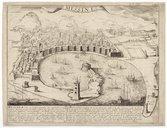 Image from Gallica about Jollain (père et fils, 1660?-1683)