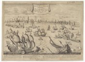 Image from Gallica about Philippe Huart I (1605?-1670?)