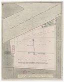 Bildung aus Gallica über Paris, Arrondissement (06) (France)