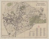 Image from Gallica about Mönchengladbach (Rhénanie-du-Nord-Westphalie, Allemagne)