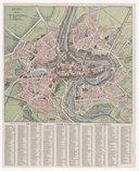 Illustration de la page Berne (Suisse) provenant de Wikipedia