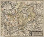 Illustration de la page Johann Jacob Stetter (16..-17..?) provenant de Wikipedia