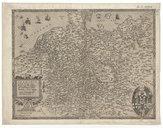 Illustration de la page Heinrich Zell (15..-1564) provenant de Wikipedia