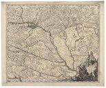 Bildung aus Gallica über Johannes De Ram (1648-1693)