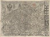 Illustration de la page Johannes Bussemacher (15..-1613) provenant de Wikipedia