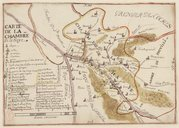 Image from Gallica about Descartes (Indre-et-Loire, France)