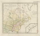 Illustration de la page Colonies provenant de Wikipedia