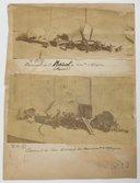 Illustration de la page Richard (père à la mission d'Hatsaké) provenant de Wikipedia