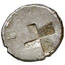 cn coin 46-3 preview