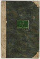 Illustration de la page Maurice Jaubert de Becque (peintre, 18..?-19..?) provenant de Wikipedia