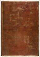 Illustration de la page Jean-Baptiste Audebert (1759-1800) provenant de Wikipedia