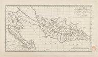 Illustration de la page Kamtchatka (Russie) provenant de Wikipedia