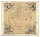 Illustration de la page Antoine de La Sale (1385?-1461?) provenant de Wikipedia