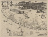 Image from Gallica about Recife (Pernambouc, Brésil)