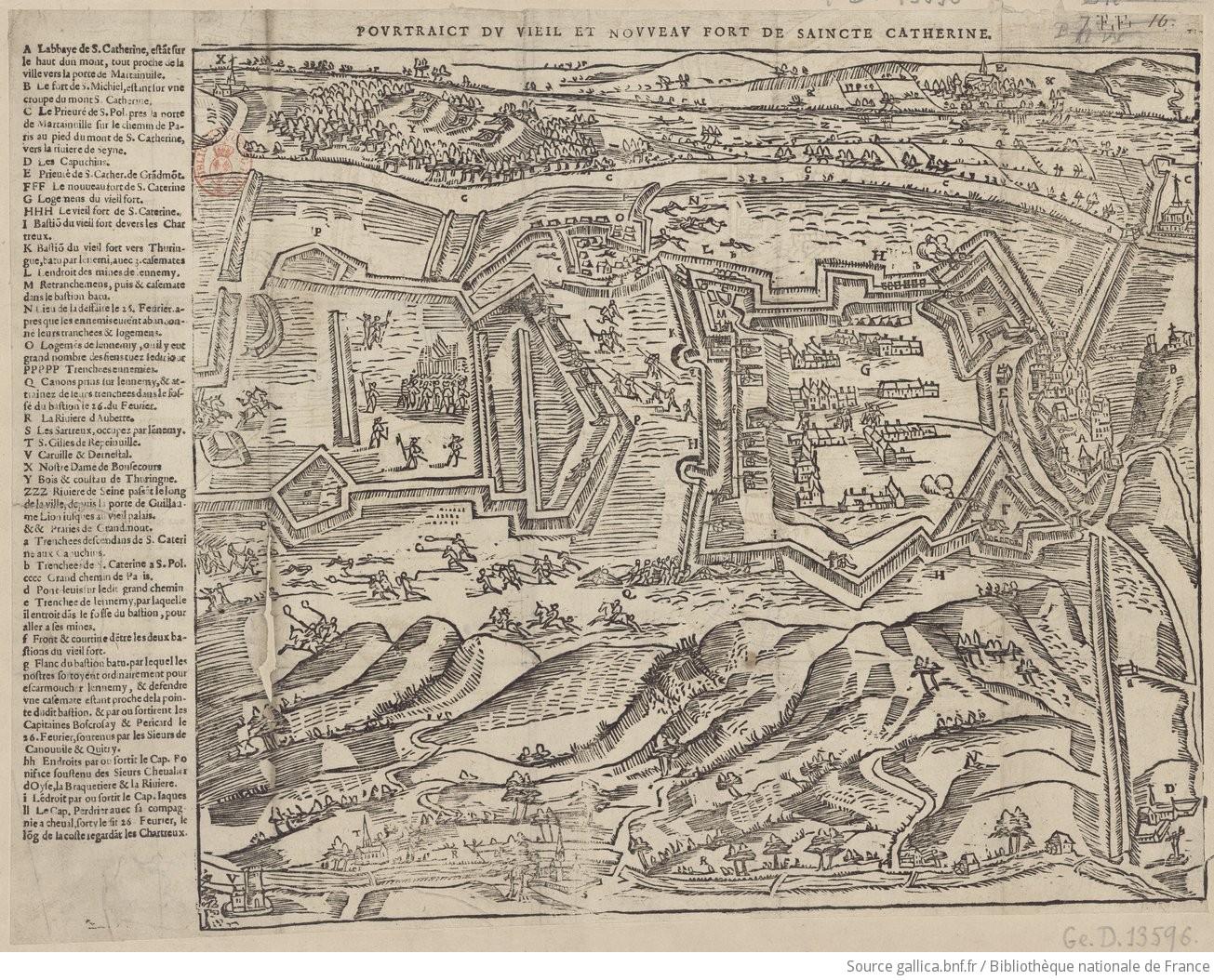 http://gallica.bnf.fr/ark:/12148/btv1b8491624b/f1.highres