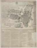 Illustration de la page Jean Boulanger (1608-1680) provenant de Wikipedia